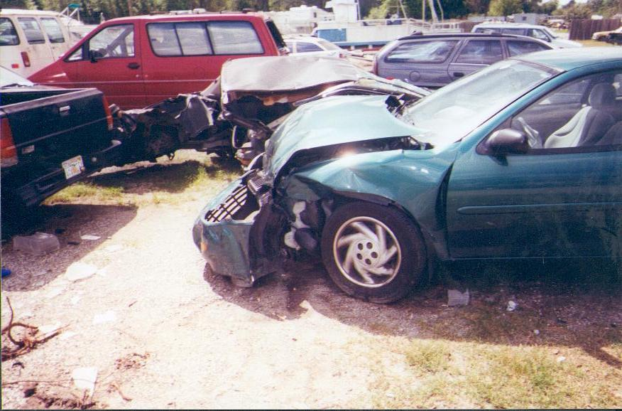 accident1.jpg